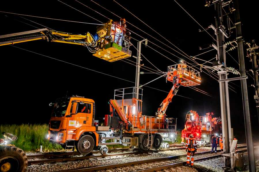 https://event.appli.live/sncf/paris-troyes/static/a5e6ece1afbe1524ad52ebb231a975f4/05ae7/2106_avancement.jpg